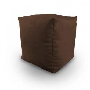 BB%20Cube%20PK%20Brown.jpg
