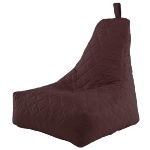 quilted_bean_bag_gaming_chair_2_brown.jpg