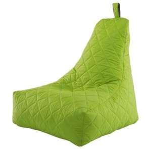 quilted_bean_bag_gaming_chair_2_lime.jpg