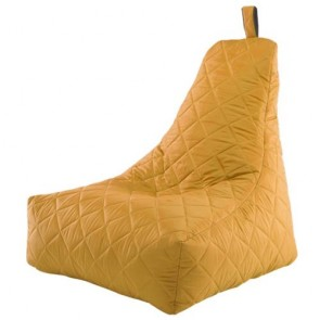 quilted_bean_bag_gaming_chair_2_yellow.jpg
