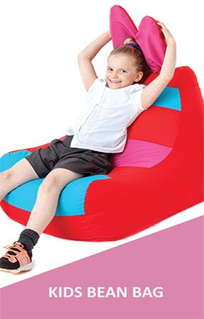 Kids Bean Bags in UK